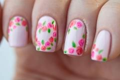 gde-krasota_1000_ideas_of_manicure-0347