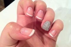 gde-krasota_1000_ideas_of_manicure-0349