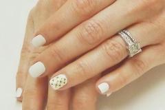 gde-krasota_1000_ideas_of_manicure-0350