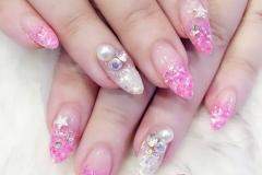 gde-krasota_1000_ideas_of_manicure-0351