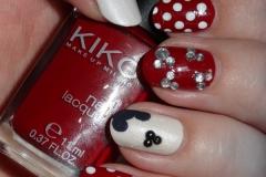 gde-krasota_1000_ideas_of_manicure-0352