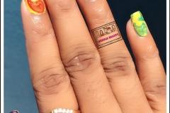 gde-krasota_1000_ideas_of_manicure-0353