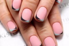 gde-krasota_1000_ideas_of_manicure-0354