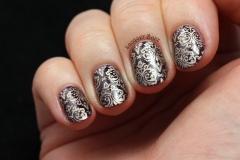 gde-krasota_1000_ideas_of_manicure-0355