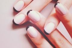 gde-krasota_1000_ideas_of_manicure-0356