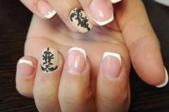 gde-krasota_1000_ideas_of_manicure-0357