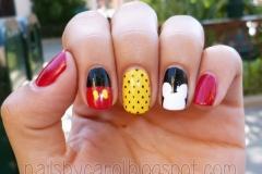 gde-krasota_1000_ideas_of_manicure-0360