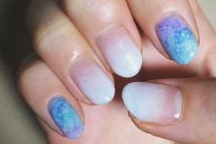 gde-krasota_1000_ideas_of_manicure-0361