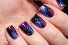 gde-krasota_1000_ideas_of_manicure-0364