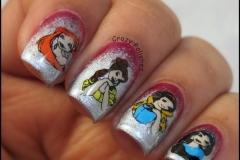 gde-krasota_1000_ideas_of_manicure-0365