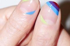 gde-krasota_1000_ideas_of_manicure-0366