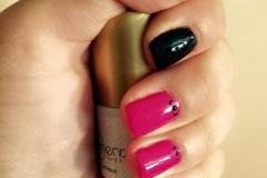 gde-krasota_1000_ideas_of_manicure-0367