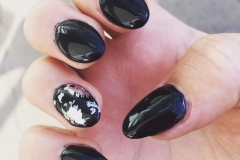 gde-krasota_1000_ideas_of_manicure-0368