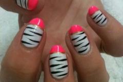 gde-krasota_1000_ideas_of_manicure-0369