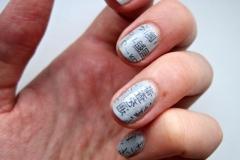 gde-krasota_1000_ideas_of_manicure-0374