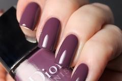 gde-krasota_1000_ideas_of_manicure-0376
