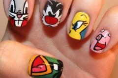 gde-krasota_1000_ideas_of_manicure-0379