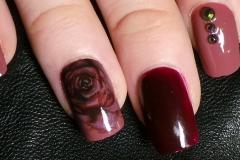 gde-krasota_1000_ideas_of_manicure-0381