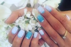 gde-krasota_1000_ideas_of_manicure-0382
