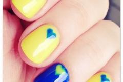 gde-krasota_1000_ideas_of_manicure-0383
