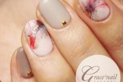 gde-krasota_1000_ideas_of_manicure-0384