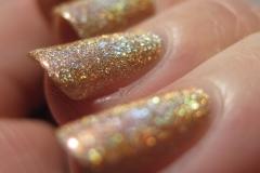 gde-krasota_1000_ideas_of_manicure-0385