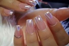gde-krasota_1000_ideas_of_manicure-0386