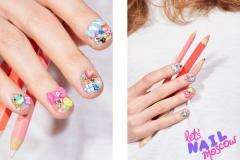 gde-krasota_1000_ideas_of_manicure-0388