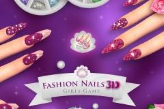 gde-krasota_1000_ideas_of_manicure-0389
