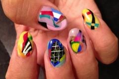 gde-krasota_1000_ideas_of_manicure-0390