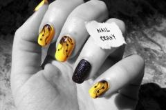 gde-krasota_1000_ideas_of_manicure-0393