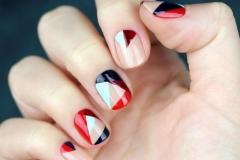 gde-krasota_1000_ideas_of_manicure-0394