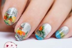 gde-krasota_1000_ideas_of_manicure-0396