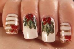 gde-krasota_1000_ideas_of_manicure-0397