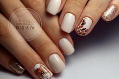 gde-krasota_1000_ideas_of_manicure-0398