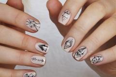 gde-krasota_1000_ideas_of_manicure-0399