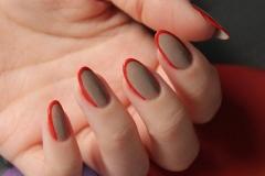 gde-krasota_1000_ideas_of_manicure-0400