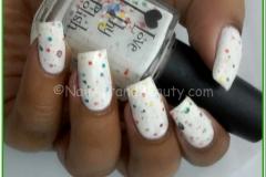 gde-krasota_1000_ideas_of_manicure-0401