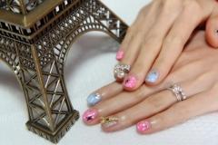 gde-krasota_1000_ideas_of_manicure-0402
