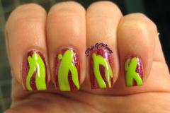 gde-krasota_1000_ideas_of_manicure-0403