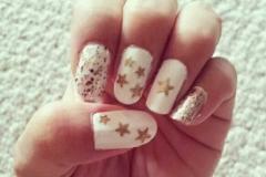 gde-krasota_1000_ideas_of_manicure-0405