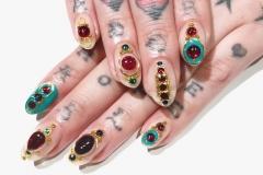 gde-krasota_1000_ideas_of_manicure-0406