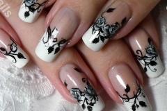 gde-krasota_1000_ideas_of_manicure-0407