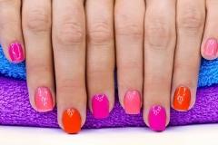 gde-krasota_1000_ideas_of_manicure-0409