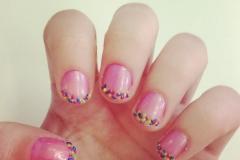 gde-krasota_1000_ideas_of_manicure-0410