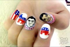 gde-krasota_1000_ideas_of_manicure-0412