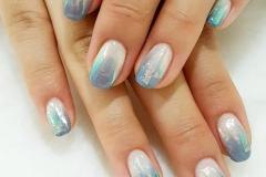 gde-krasota_1000_ideas_of_manicure-0413