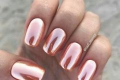 gde-krasota_1000_ideas_of_manicure-0414