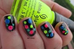 gde-krasota_1000_ideas_of_manicure-0415
