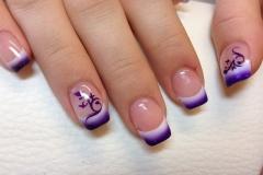 gde-krasota_1000_ideas_of_manicure-0416